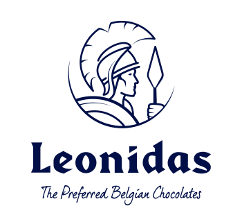 Logo-Leonidas-[350x320px]