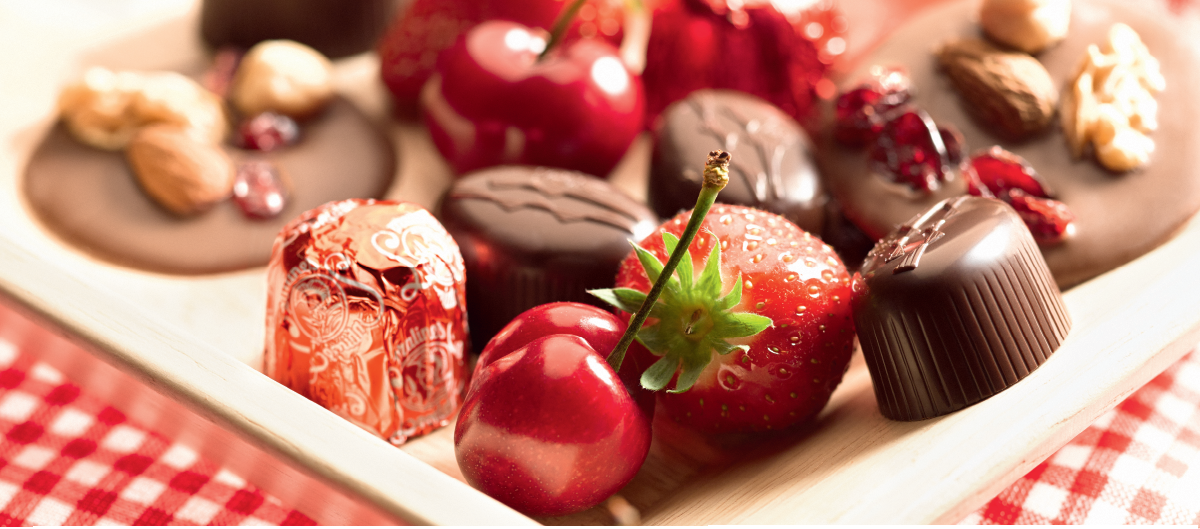 Praline-fructe-3