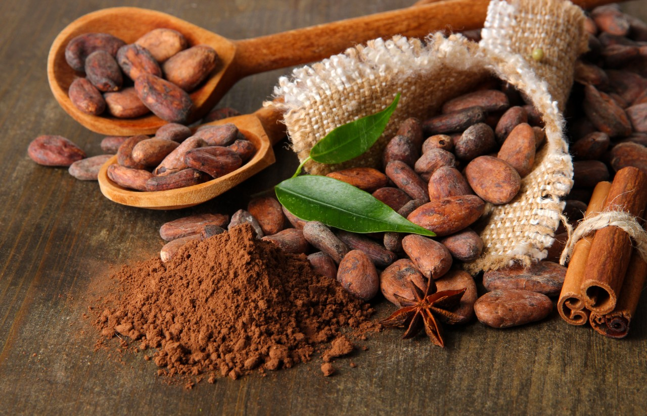 images_Images_Cocoa-Beans